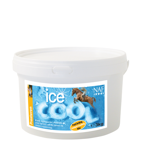 ice-cool-1584697345.png