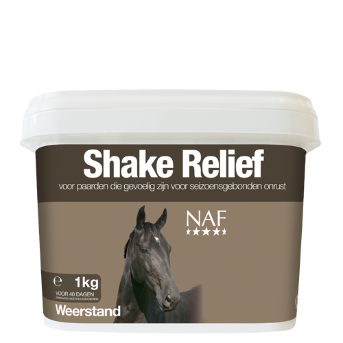 shake-relief-1584458370.png