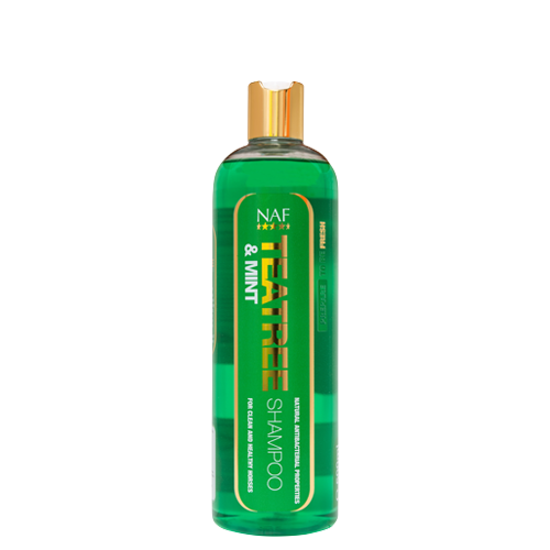 teatree-and-mint-shampoo-1584549589.png
